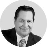 Juan Carlos Solorio