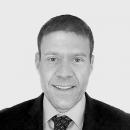 Ricardo Mitrani