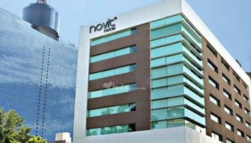 Novit Hotel