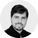Dr. Héctor García
