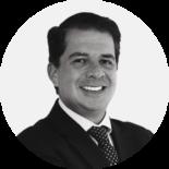 Andrés Felipe Perdomo