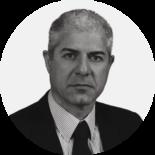 Dimitris Mavreas